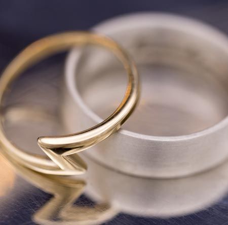 From Clic Styles To Whimsical Designs Each Wedding Ring We Make Is Crafted Perfectly Capture You