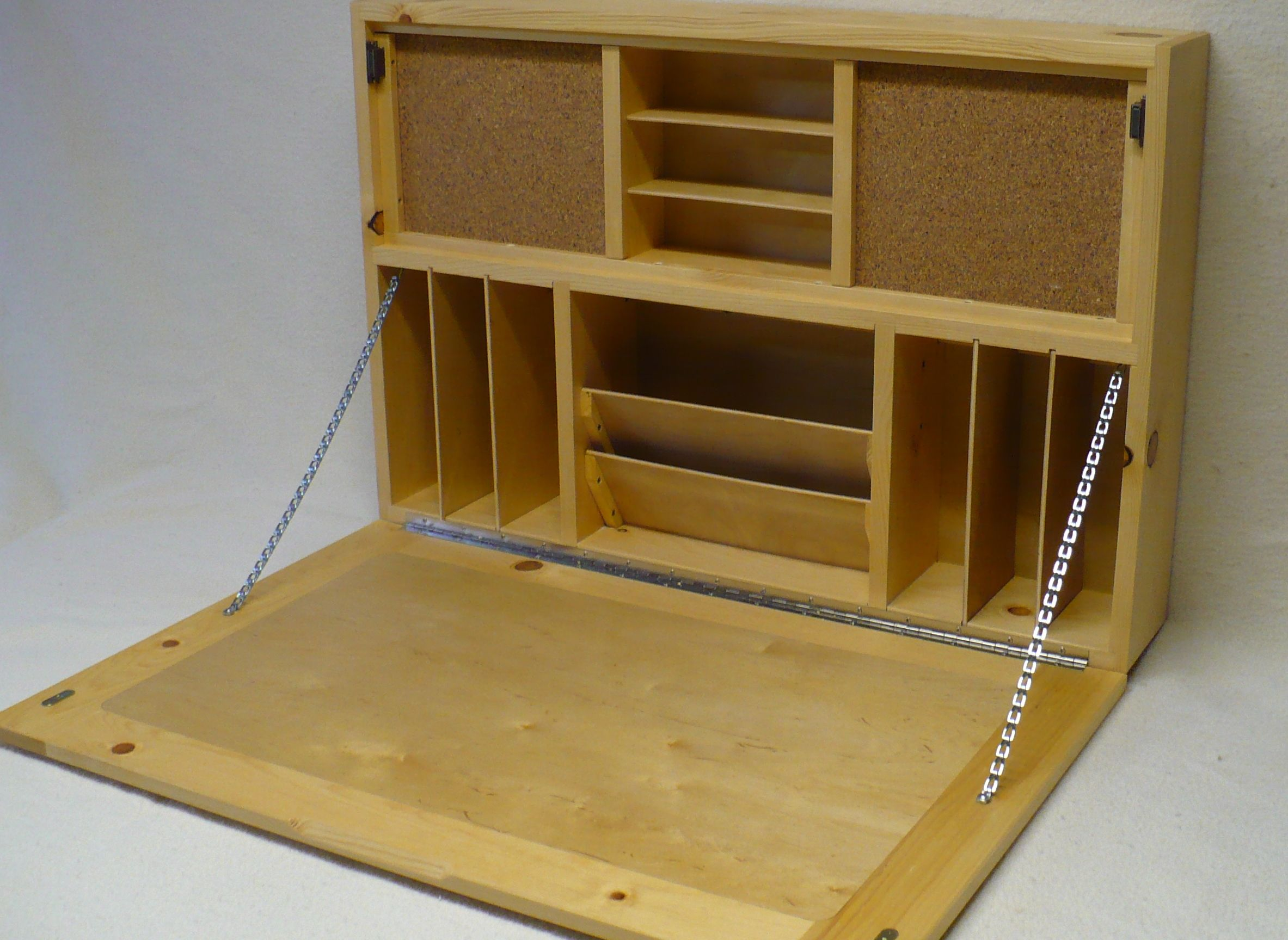 space saver desk office furniture custom made wall mounted space saving desk by harrys cabin