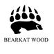 Bearkat Wood in