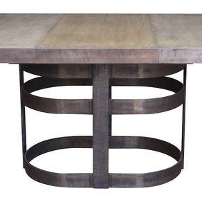6bd2c24e927 Hand Made Postobello Coffee Table by Mortise   Tenon Custom ...