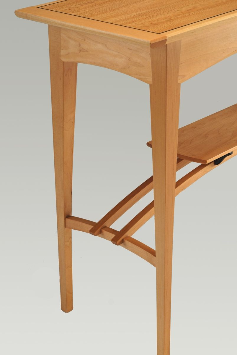 Hand crafted giraffe console table by eben blaney fine furniture hand crafted giraffe console table by eben blaney fine furniture custommade geotapseo Choice Image