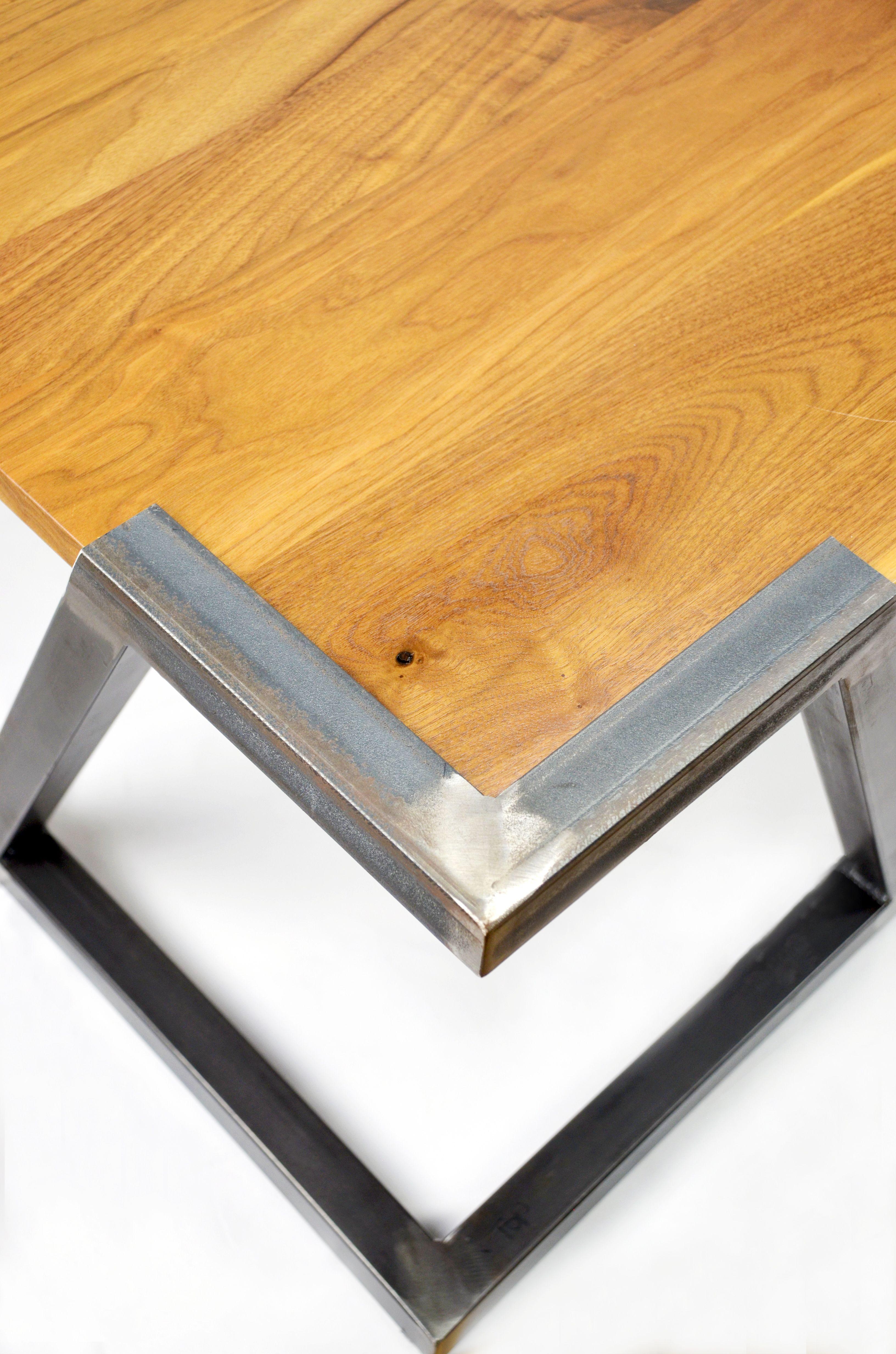 Fantastic Custom Devlin Wrap Coffee Table By Timber Tulip Bralicious Painted Fabric Chair Ideas Braliciousco