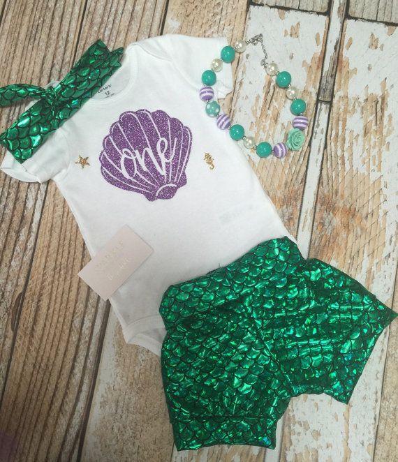 Personalised little mermaid wood blocks,little mermaid Decor,little mermaid Centrepiece,little mermaid Party,little mermaid gift