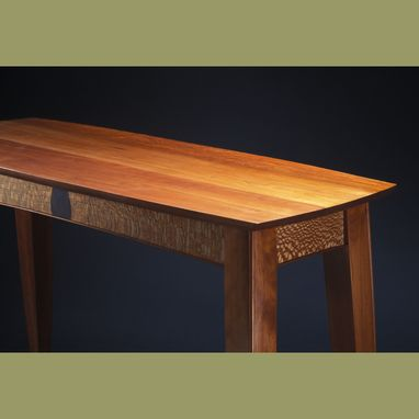 Custom Made Front Range Table