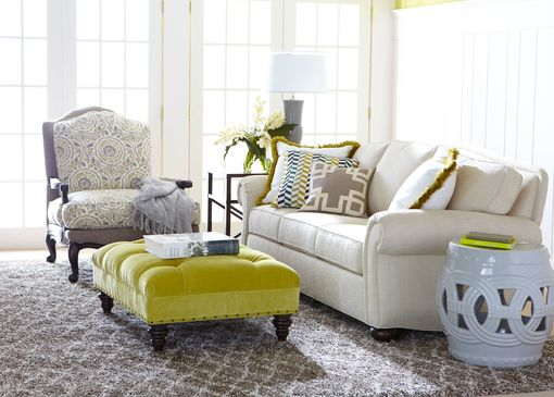 Image result for custom made sofa measurements