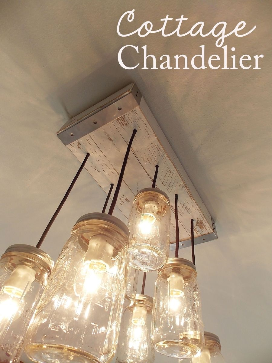 lamps art wrought loft home grande edison black light pulley lighting product chandelier industrial cottages adjustable products cottage pendant image iron retro fixtures