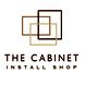 The Cabinet Install Shop in