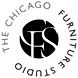The Chicago Furniture Studio in