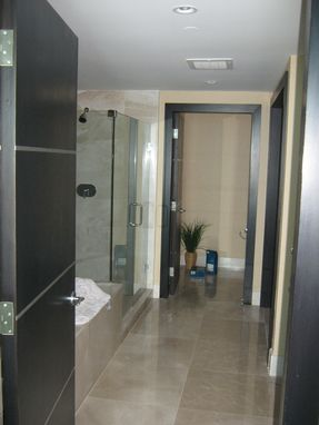 Custom Made Complete Remodeling Jade Beach