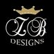 Zulim Bowers Designs in