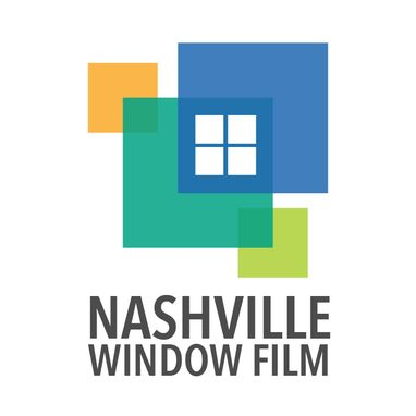 Custom Made Nashville Window Film