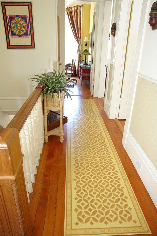 images on floorcloths americana cloths floors painted custom and handicraft carpets best pinterest floorcloth floor from