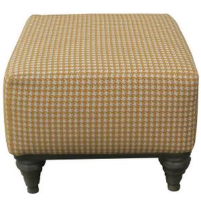 Cool Custom Ottomans Custommade Com Andrewgaddart Wooden Chair Designs For Living Room Andrewgaddartcom