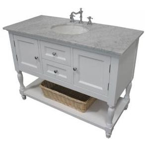 Custom Made Bathroom Vanity Units Melbourne custom bathroom vanities | custommade