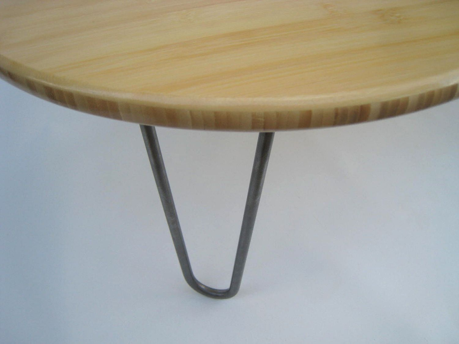 Buy a hand crafted kidney bean shaped coffee table mid century buy a hand crafted kidney bean shaped coffee table mid century modern atomic era design in natural bamboo made to order from studio1212 custommade geotapseo Choice Image