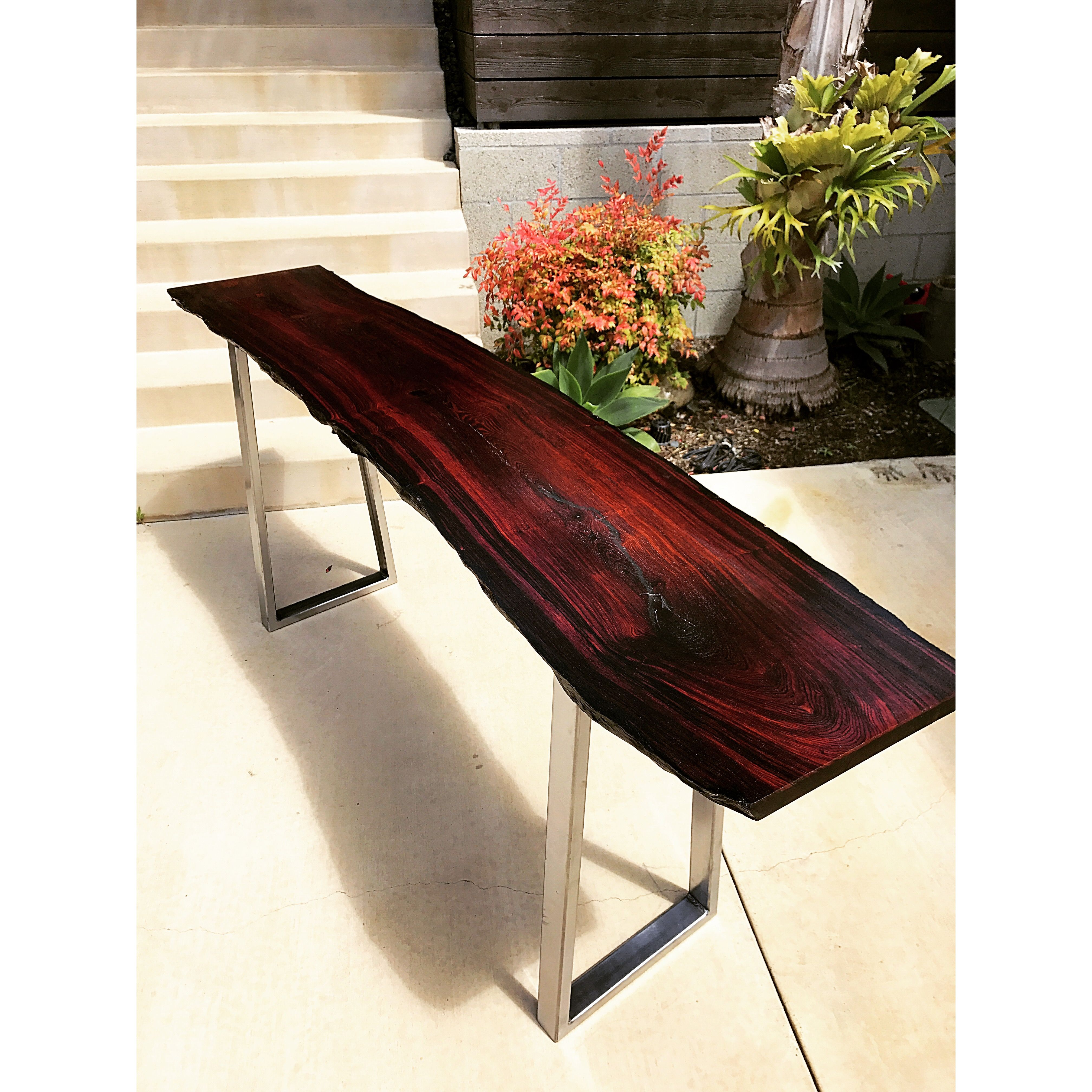 along light imports together inspiring concrete wood table lincoln and large splendid indooroutdoor sofa top of console shades outdoor tables pier images stunning thin furniture with glass tempered