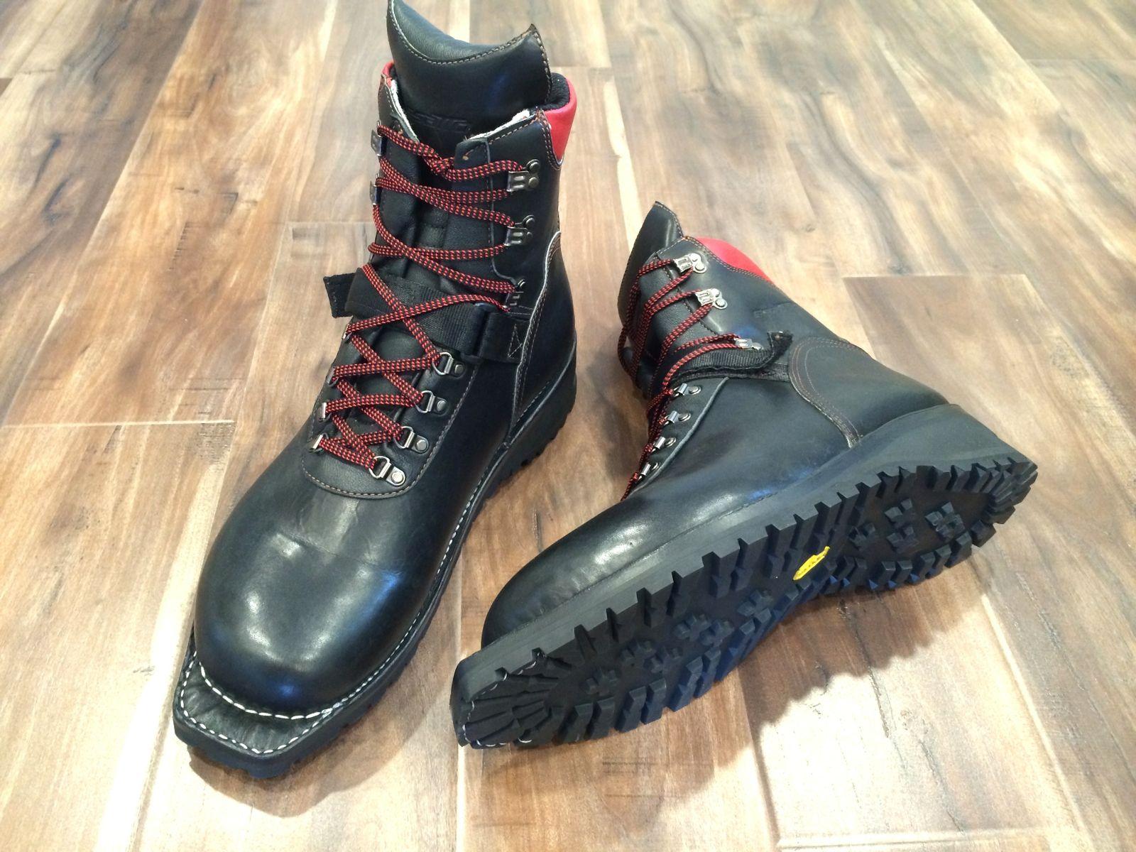 Buy Hand Made Esatto Custom Cross Country Ski Boots, Made