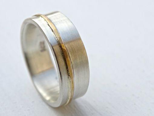 viking wedding ring mens wedding band gold silver unisex wedding ring