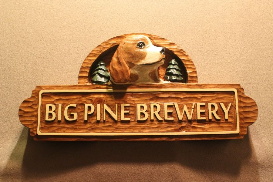Custom Made Home Bar Signs Brewery Signs Pub Signs Saloon Signs Tavern