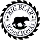 Big Bear Wood Werks in