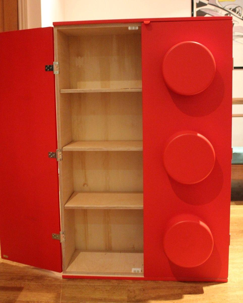Ogel Bookcase