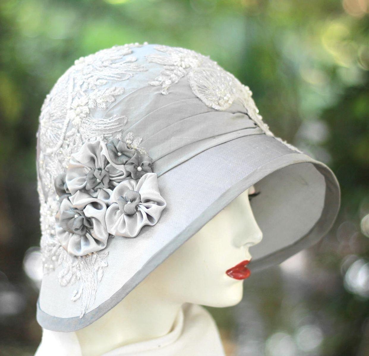 5f228d9a279 Custom Made 1920s Vintage Edwardian Downton Abbey Formal Sun Summer ...