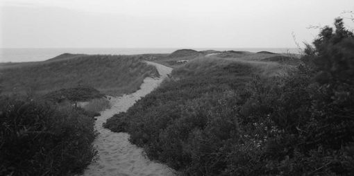 Custom Made Block Island Fine Art Photography