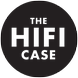 The HiFi Case in