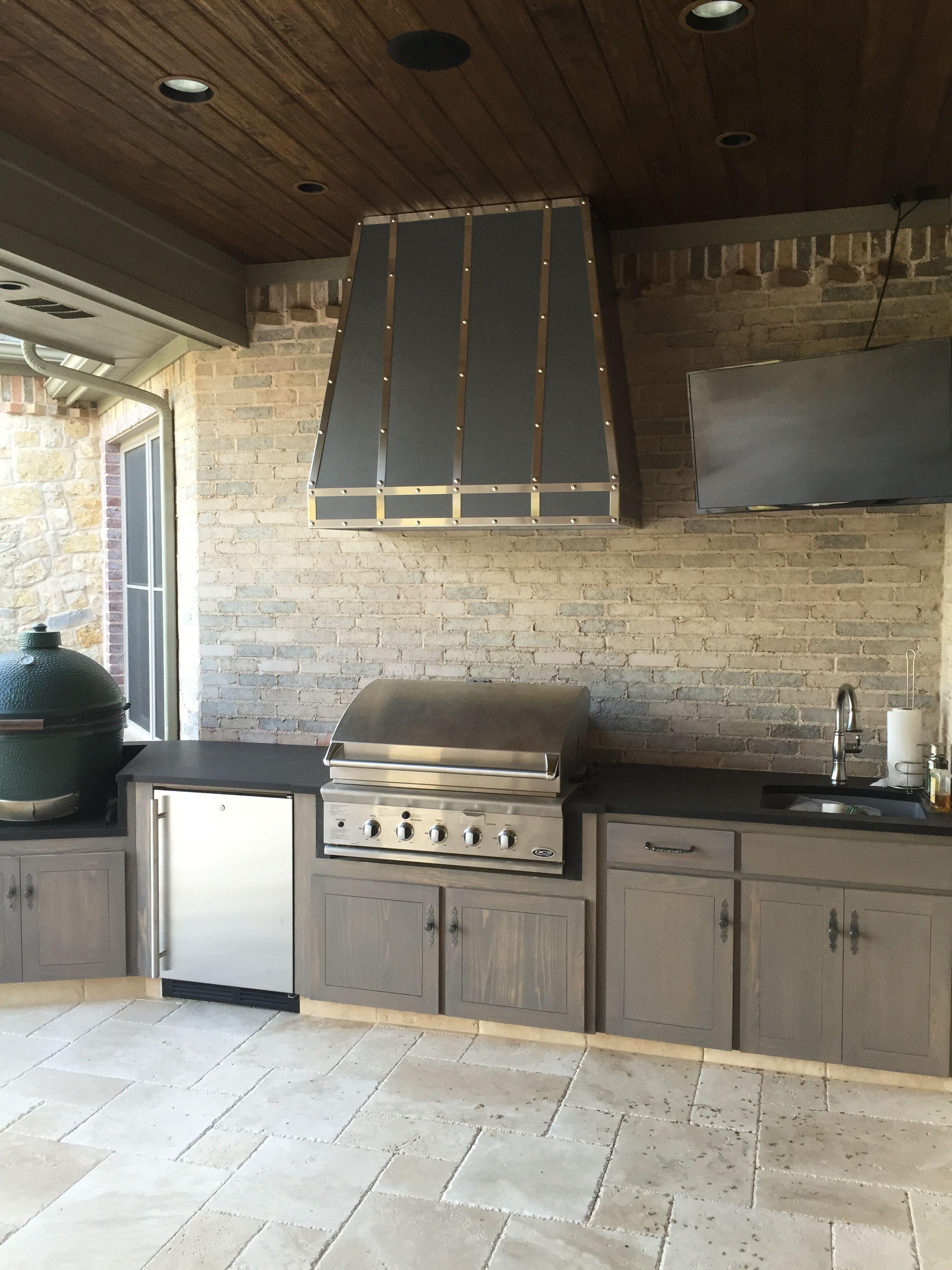 cabinet brass under and stainless custom hoods kitchen made doors range steel design appliances hood zephyr