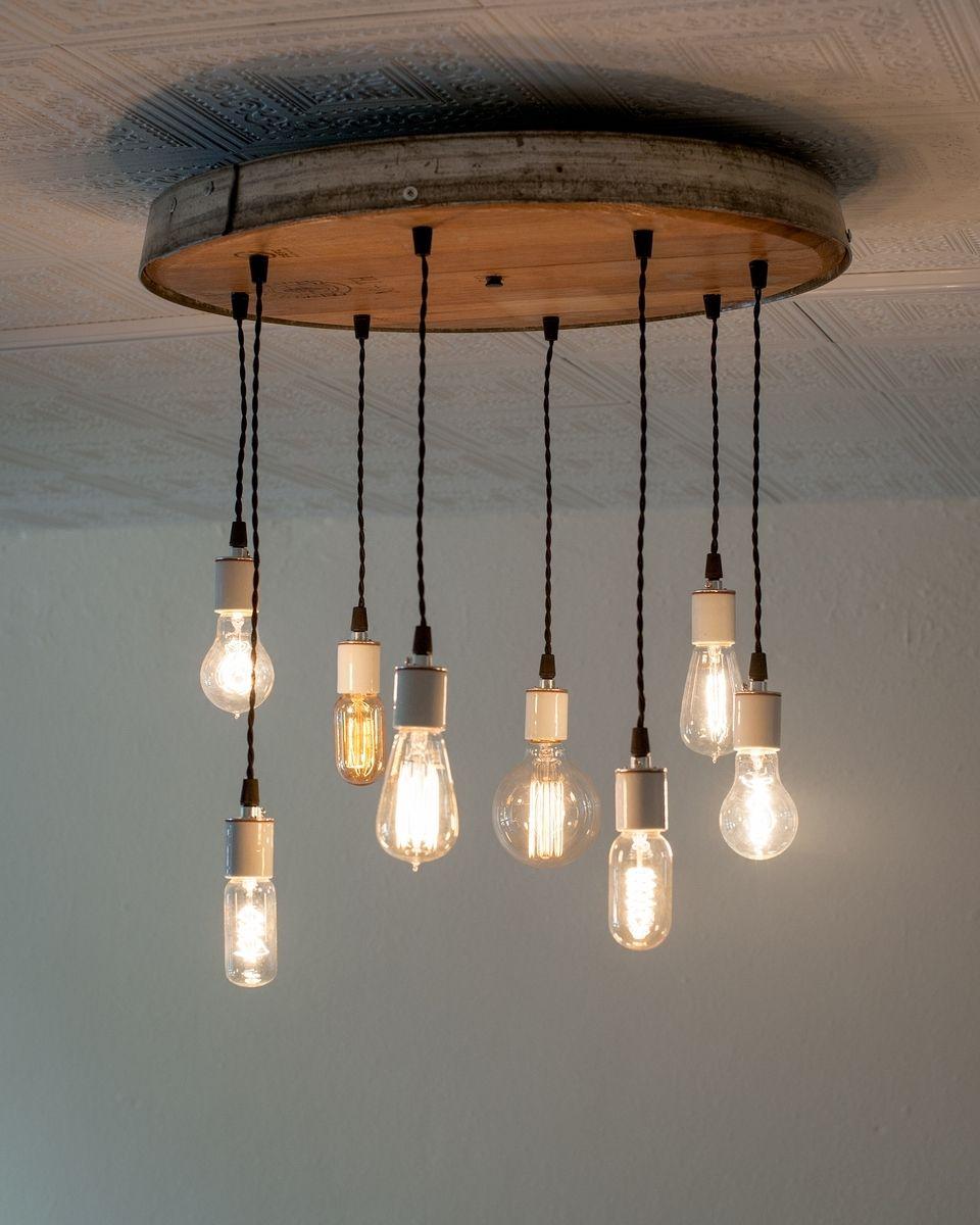 you chandeliers idea to semi flush wayfair mounts save ll board farrier light mount love chandelier lighting