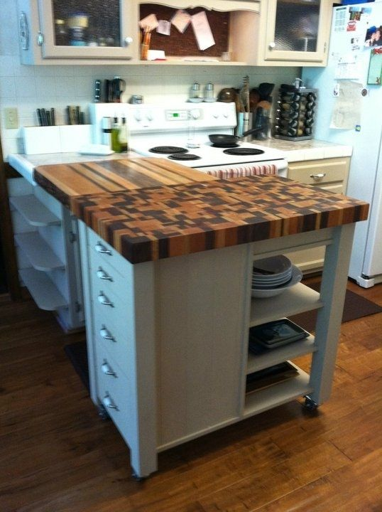 Custom Kitchen Islands hand crafted custom kitchen islandporcupine designs