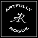 Artfully Rogue in