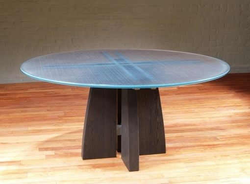 Custom Made Meridian Occasional Tables