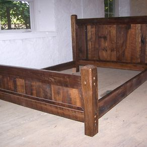 Beds Bed Frames And Headboards Four Poster Beds Custommadecom