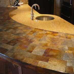 Custom Countertops Kitchen Counters Custommade Com