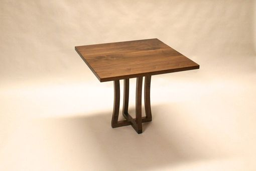 Custom Made 1:4 Dining Tables