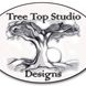 Treetop Studio Designs in