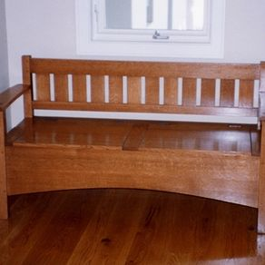 Mission Style Arts Crafts Style Craftsman Style Stickley Style