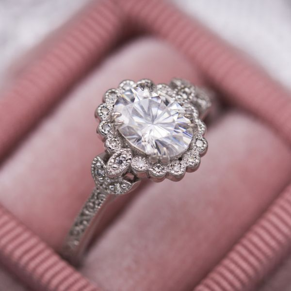 8a9aa51620b Custom Engagement Rings | Design Your Own Engagement Ring ...