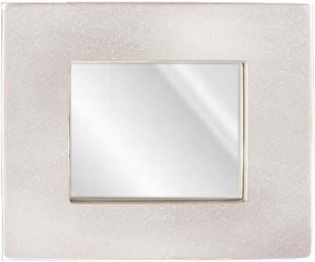 Custom Made Rectangular Designer Mirror