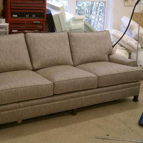 Custom Sofas Sectional And Leather Couches Custommade Com