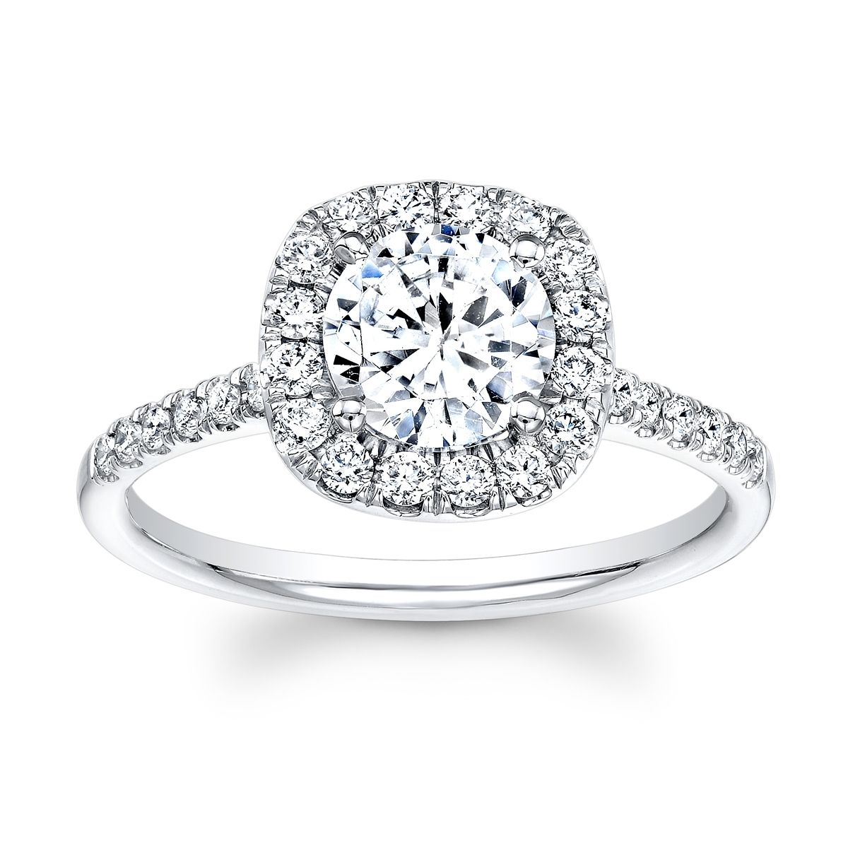 ideas not unexpectd gallery photos bands engagement that expecting gq ring she engagment proposals s best tiffany