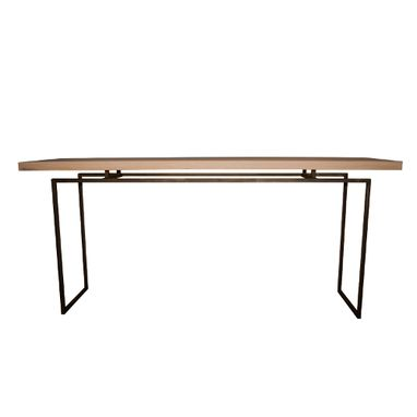 Custom Made 129033 Lulu Console Table