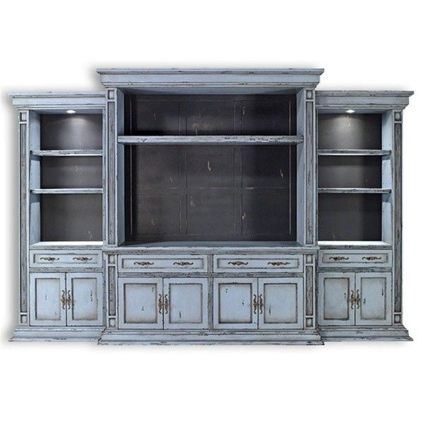 Custom Made Kitchen Cabinet: Hand Made Home Entertainment Centers And Custom Kitchen