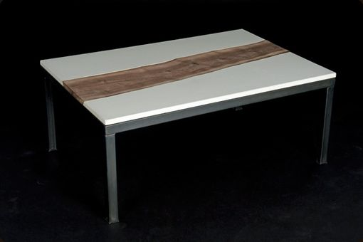 Image Result For Farmhouse Chic Coffee Table