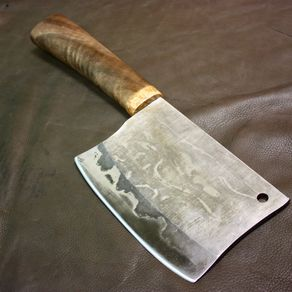 Custom Kitchen Knives | Handmade Chef\'s Knives | CustomMade.com