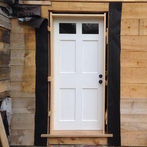 custom made doors exterior doors custommade com