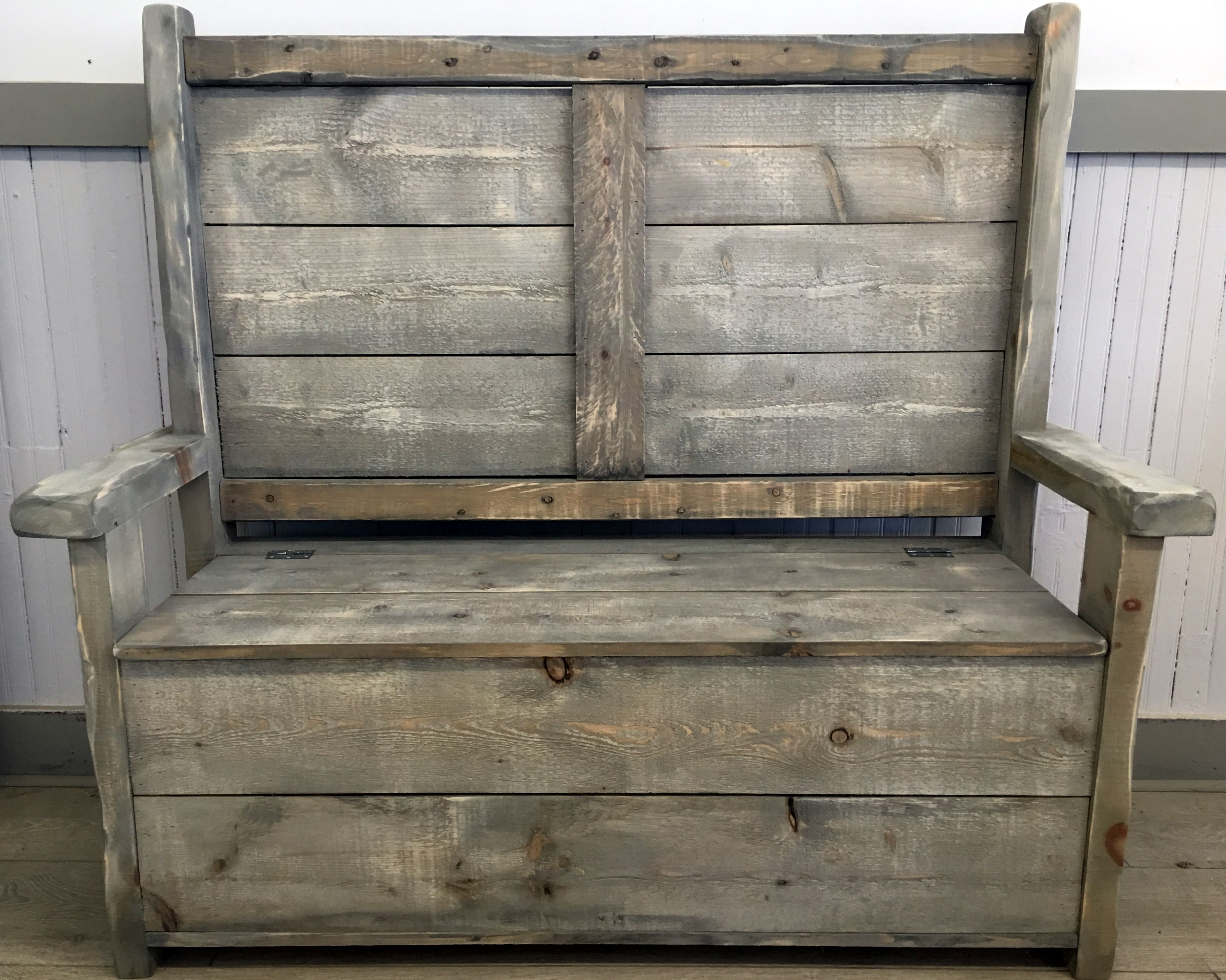 with modern custommade strongoakswoodshop com the bed barn reclaimed made headboard wood woodshop where order from custom strong by a frame slanted barns buy oaks style to