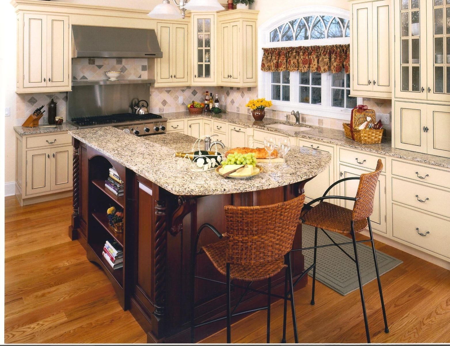 Kitchen cabinets eastern ct - Kitchen Cabinets Eastern Ct 33