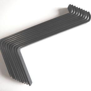Custom Shelf Brackets Iron And Steel Shelf Brackets